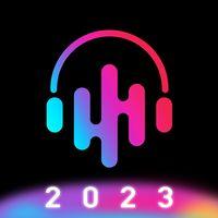 Biểu tượng Beat - Video Editor & Video Maker with Music