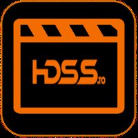 Icône de HDSS.TO - Films et Séries TV Gratuits