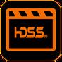 HDSS.TO - Films et Séries TV Gratuits