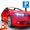 Speed Car Parking Simulator