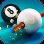 3D Pool 8 - Multiplayer & TrickShot Master