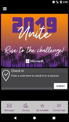 Microsoft Live Image 1