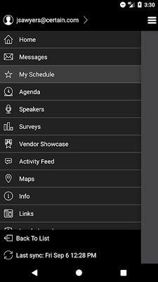 Microsoft Live Image 3