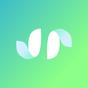 HiFace -Detector de formato rosto,Moda,Estilo ootd