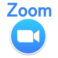 Biểu tượng apk tips for zoom Cloud Meetings