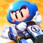 KartRider Rush+