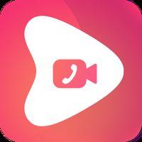 Veybo - Görüntülü Sohbet, Eşleşme & Tanışma Simgesi