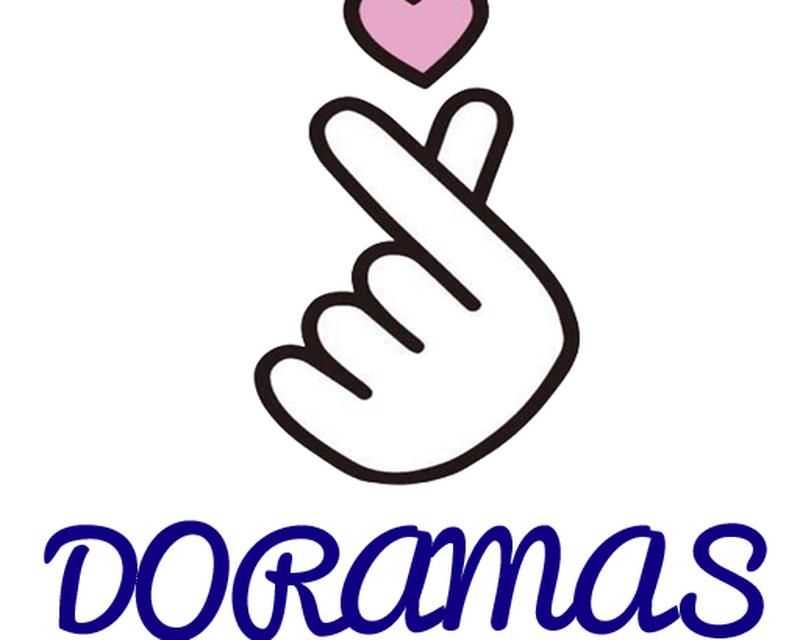 Doramas Mp4 Gratis Apk Descargar Gratis Para Android Kim shin es un goblin que es maldecido con la inmortalidad y utiliza sus poderes para ayudar a otros. doramas mp4 gratis apk descargar