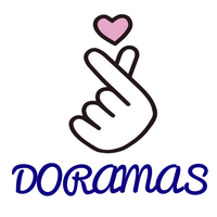Doramas MP4 Gratis