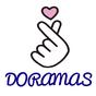 Doramas MP4 Gratis  APK