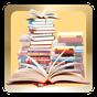 Livros românticos populares  APK