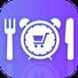 Meal Planner – Shopping List