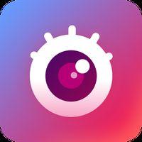 DiffSnap-deepfake, kendi fotoğraflarını çeken Simgesi