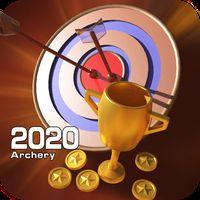 Icono de archers champion