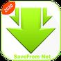 Save-From Net Downloader Free All Video Downloader  APK