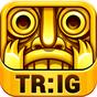 Temple Run: The Idol Game