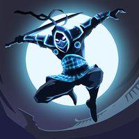 Ícone do Shadow Knight: Aventura Mortal RPG