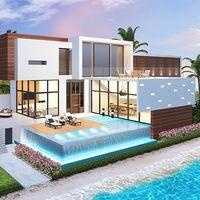 Home Design : Paradise Life Simgesi