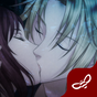 Moonlight Lovers Ivan : Vampire / Dating Sim