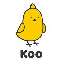 Koo - Kannada News & Kannada News Discussions icon