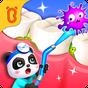 Baby Panda: Dental Care