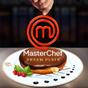 MasterChef: Plato Soñado Juego de Diseño Culinario
