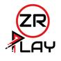ZR Play