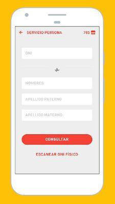 Image 11 of Consulta Peru