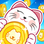 My Cat - Attract Wealth  APK