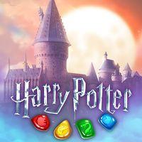 Icône de Harry Potter : Énigmes & Sorts