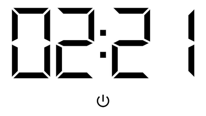 Image 4 of Stopwatch Timer