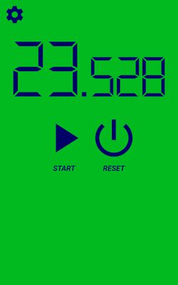 Image 7 of Stopwatch Timer