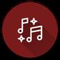 MYT Müzik - Bedava Müzik İndir