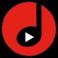 Ikona apk MueTube - Free music app