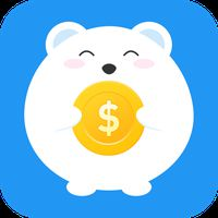 Ikon Budget App - Expense Tracker & Money Management