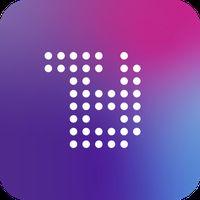 트렌비 - 전 세계 명품 세일은 TRENBE 아이콘