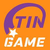Biểu tượng Tin Game – Vòng quay miễn phí