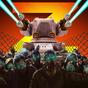 Zombie Defense: Sobrevive en el mundo zombi