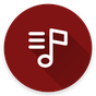 MYT Material - MP3 Müzik İndir