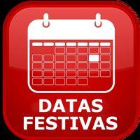 Ícone do Datas Festivas Imagens