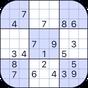 Sudoku - Quebra-cabeça, jogo mental, jogo numérico