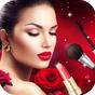 Makeup Photo Editor - Makeup Camera & Photo Makeup  APK