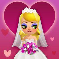 Biểu tượng Get Married 3D