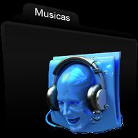 Ícone do Mp3 Music Download