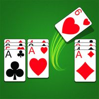 Aces Up Solitaire icon