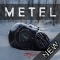 Metel - Horror Escape  APK