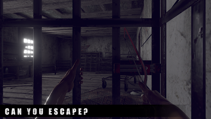 Die Besten Escape Spiele Android