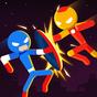 Stick Super: Hero  APK