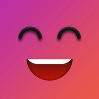 Funsta - Insta Fake Chat Post and Direct Prank icon