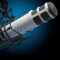 Icône de DIRECT RADIO BOSTRA